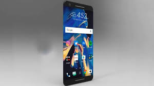 htc latest phone 2017. htc 11 mobile phone htc latest 2017 r