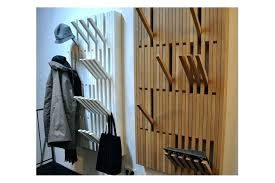 designer coat rack. Modren Designer Clothes Hanger Home Depot Best Coat Rack Photo 4 Of Cool Original  Shoe In Designer Coat Rack A