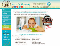 how to make 100 per day online 7 proven tactics that s right not even about pool cleaning service
