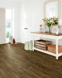 armstrong luxe plank reviews nucore flooring reviews luxury vinyl tile pros and cons
