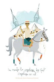 rachael sinclair hunter s thompson ready for anything hunter s thompson s essay the kentucky derby is decadent and depraved has become quite a part of my life the success of the last print i did on