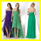 Affordable bridesmaid dresses los angeles pictures