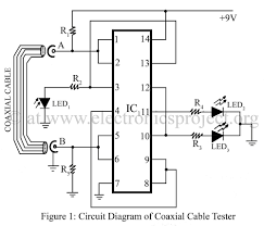 wiring a switch leg diagram wiring discover your wiring diagram hot three way switch receptacle wiring diagram