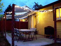 photo of patio shade ideas shade ideas for patio all in one home ideas exterior design