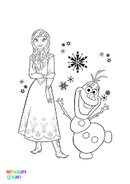 Elsa From Frozen Disney World Wiring Diagram Database