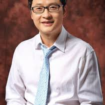 Young Guo, General Partner, IDG Capital Partners