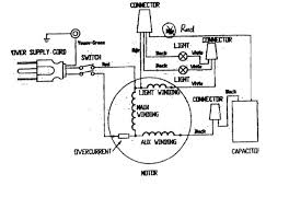 wiring diagram for craftsman the wiring diagram need schematic for bench grinder 319 190622 sears partsdirect wiring diagram