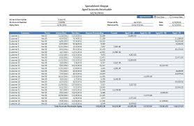 accounting excel template free excel templates accounting tools