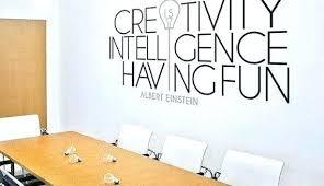 best office wall art. Best Wall Art Office Spectacular F