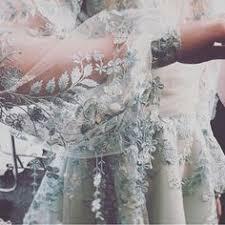 807 лучших изображений доски «Красота из моды» за 2019 ...