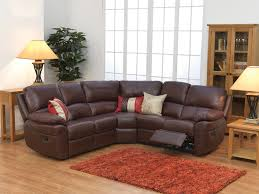 couches ireland. Simple Couches Monterrerro Suite For Couches Ireland N
