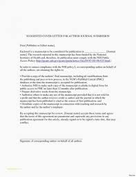 Resume Letters Examples With Proofreader Resume Cover Letter Fresh