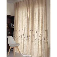 burlap curtains tan erfly elegant burlap curtains for patio doors 1 diy burlap curtains lined diy
