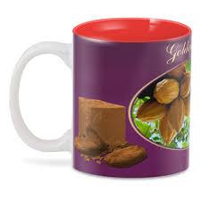 <b>3D</b> кружка Golden Cacao #2502133 в Москве – купить кружку с ...