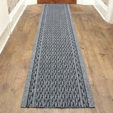 hallway runner runner rugs bedroom floor runners teal hallway runner carpet runner by the foot hall hallway runner