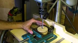 drum sander for drill. drills-guide.co.uk-diy drum sander for pillar drill press - youtube a