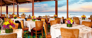 The Chart House Cardiff Menu These San Diego Restaurants Are Open On Thanksgiving