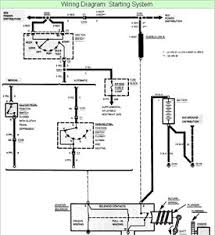 pontiac grand am starter wiring diagram questions answers 359c477 jpg question about 1999 grand am gt