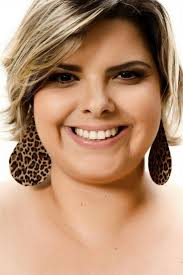 Hair Style For Fat Woman 8 best hairstyles for my fat face images hairstyles 6822 by wearticles.com