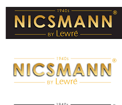 20 off from nicsmann with hsbc hsbc