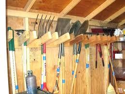 garden tool storage shed garden tool storage garden tool storage garden shed organization ideas storage shed garden tool storage shed