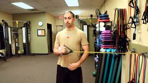 rotator cuff exercises for pain relief youtube