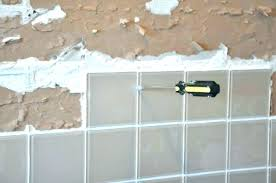 remove wall tile removing tile from bathroom wall how to remove wall tile remove tile leverage remove wall tile