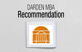 darden archives ⋆ fxmbaconsulting darden mba recommendation