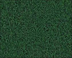 Seamless Grass 01 cartoon grass texture 2 Kaneva Pattern Clip