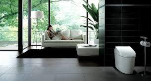 modern furniture kitchen. Image Modern Furniture Kitchen