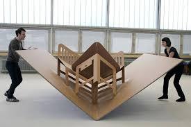 cardboard furniture for sale. Cardboard Furniture For Sale Pop Up Staging To Sell Homes Regarding Decorations 2 D