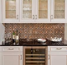 tin kitchen backsplash tiles 79 best tin backsplashes images on