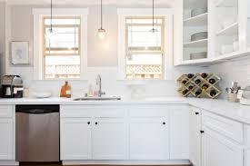 Remodeling Your Kitchen 10 Things You Should Ask Yourself Before Remodeling Your Kitchen
