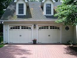 garage door repair huntsville al door garage doors door opener garage door garage door replacement garage