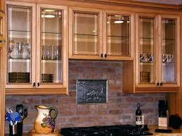 unfinished oak cabinet doors unfinished oak cabinet doors kitchen white wood cupboard unfinished oak cabinet doors