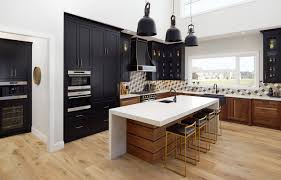 Kitchen Design Vancouver Bc Calgary Kitchen Designs And Remodeling Ideas