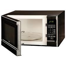 open microwave clipart. open microwave clipart i