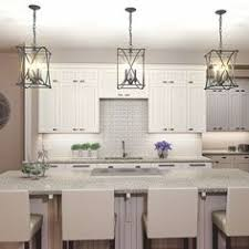 kitchen island lighting design.  Lighting 49 Awesome Kitchen Lighting Fixture Ideas  Home Must Haves Pinterest  Black Stains Construction And Turquoise For Island Design T