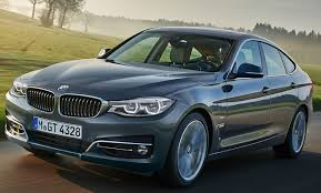 2018 bmw 3 series. beautiful series 2018 bmw 3 series gran turismo overview in bmw series