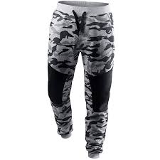 Jeans For Boys Milimieyik Blousess Mens Casual Pants Regular Fit Sports Running Pocket Drawstring Elastic Waist Trousers