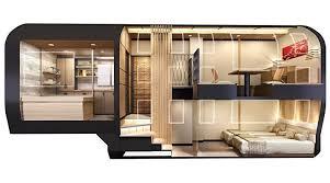 Auto Train Bedroom Suite Www Stkittsvilla Com