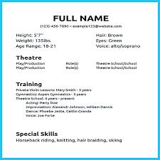 Fffebfcbafec Vintage Resume Sample For Beginners Sample Resume