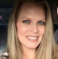 "100+ ""Cynthia Griffith"" profiles | LinkedIn"
