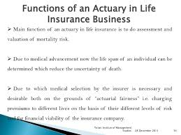joint term life insurance quotes amusing joint life insurance quotes homean quotes