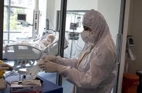 Dünya Sağlık Örgütü: Günlük koronavirüs vaka sayısı rekor kırdı, virüs hala  ölümcül - Haberler