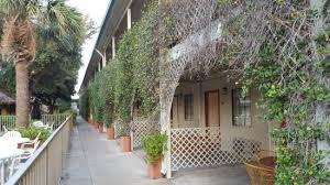 family garden inn laredo. Family Garden Inn: Jardin Inn Laredo M