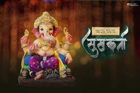Ganesha Wallpapers HD 4K, 5K 3D 1080p ...