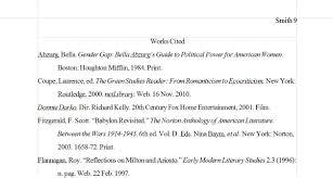 Mla Works Cited Worksheet The Best Worksheets Image Collection