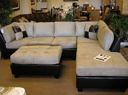 Full Size of Sofa:chaise Sofas Best Chaise Lounge Sofa Ethan Allen  Unforeseen Chaise Sofa ...