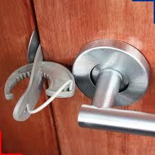 Image Outdoor Door Door Chain Lock Alternative Breathtaking National Hardware V806 Keyed Chain Door Lock Alternative East Finchley Locksmiths Chain Door Lock High Quality Zinc Alloy Door Guard Security Chain